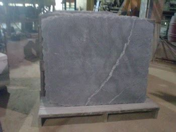 Buy Soapstone Slabs alberene soapstone slabs buy soapstone slab product on alibaba