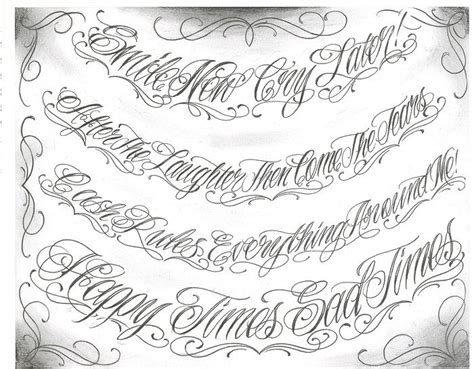 latino tattoo font generator pictures of tattoo design chicano sleeves tattoos