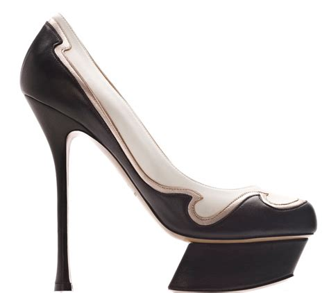 order high heels order nicholas kirkwood shoes at new official