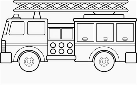 Truck Coloring Sheets Free Coloring Sheet Truck Coloring Pages 6