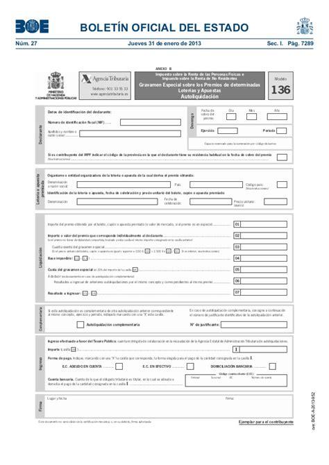 colpensiones certificado de ingresos y retenciones 2015 certificado de ingresos y retenciones de colpensiones