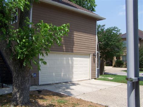 Alamo Heights Garage by Alamo Heights Attached Carport Carport Patio Covers