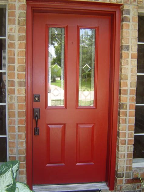 What Color Should I Paint My Front Door What Color Should I Paint My Front Door