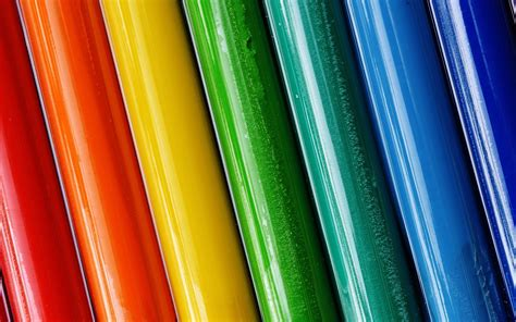wallpaper tubes pipes colorful hd  photography