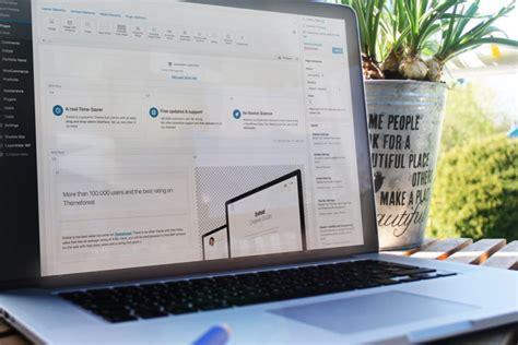 wordpress advanced layout editor seimenonline eine weitere wordpress website