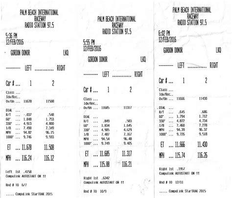 stock 2016 tesla model x p90d ludicrous 1 4 mile drag