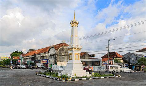 Tv Yogyakarta must visit destinations in yogyakarta indonesia