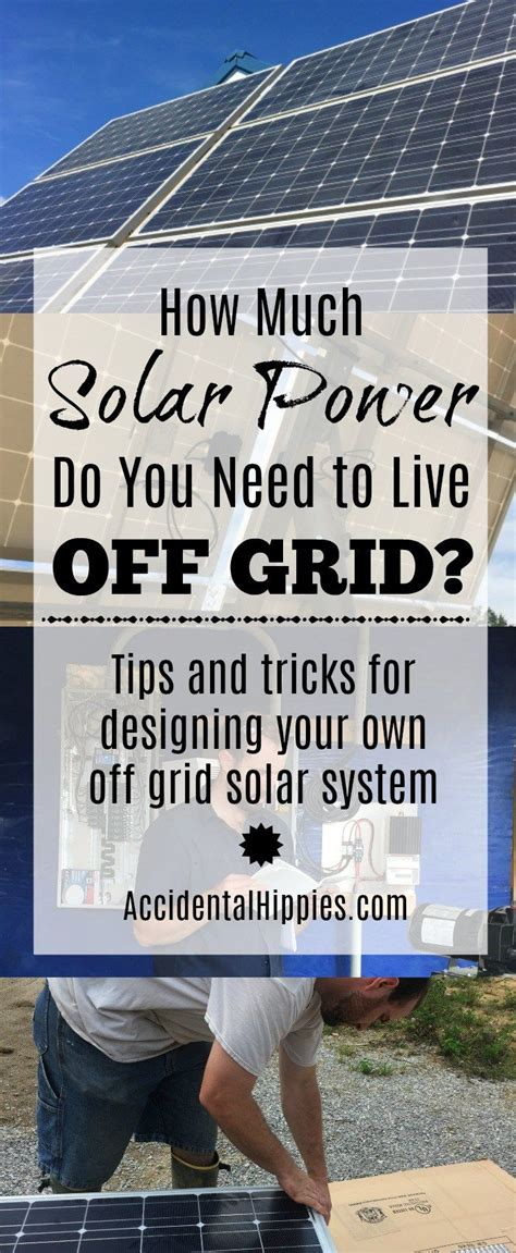 grid energy provide energy to your homestead and your car with solar panels energy independence lower bills grid living books homesteads에 관한 상위 25개 이상의 아이디어 지속 가능한 농업 뒤뜰