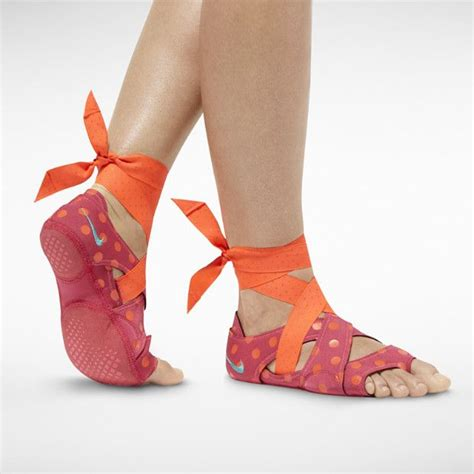 nike ballet shoes 18 best images about nike shoes on