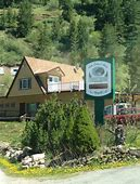 Image result for 501 Government Way, Coeur d'Alene, Idaho 83814