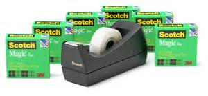 black friday promo codes amazon scotch magic tape dispenser deal 6 roll value pack for 8