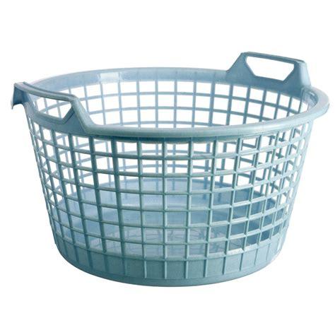 Laundry Basket Pics Basket Laundry
