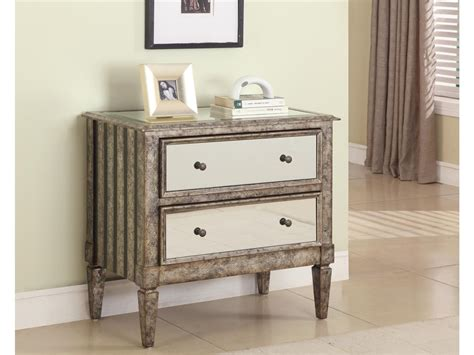 Affordable Mirrored Nightstand Inexpensive Mirrored Nightstand Bedroom Cheap Mirrored Furniture Rectangle Shape Cabinets B