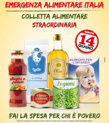 banco alimentare genova la colletta in liguria 2014 straordinaria banco alimentare