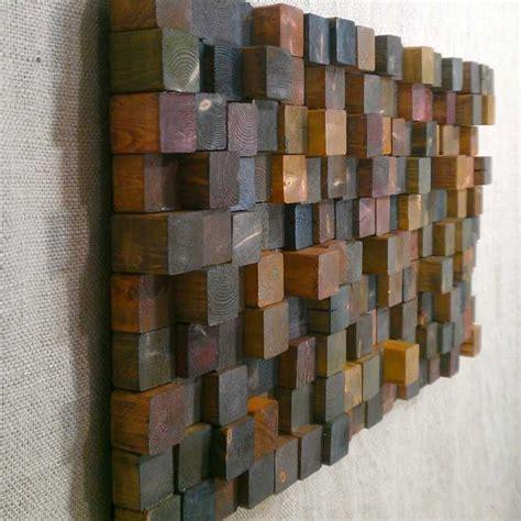 wooden wall decor 17 best ideas about wood wall art on pinterest wood art