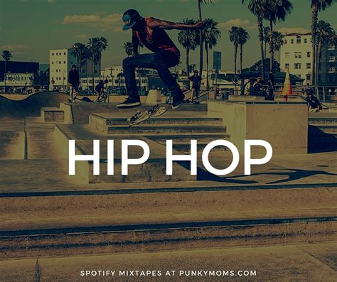 hip hop house party music the ultimate hip hop playlist mix of old school modern tracks