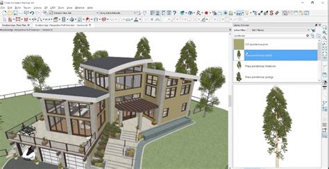 home designer pro by chief architect 3d建築家居設計軟體 chief architect premier x8 v18 edgarfigard的
