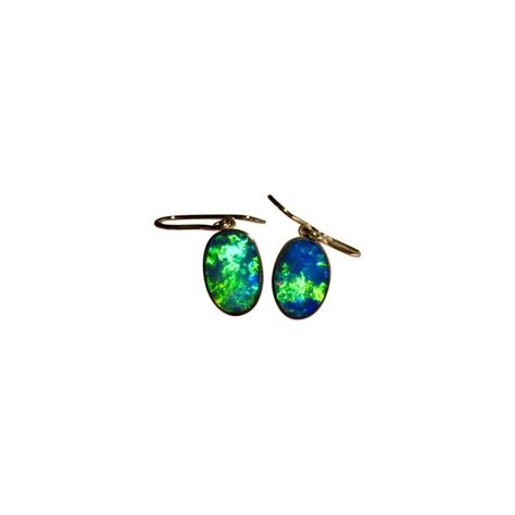 green opal car 100 green opal earrings green opal earrings 14k