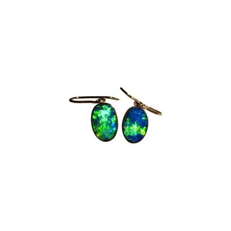 green opal car 100 green opal earrings green opal earrings 14k