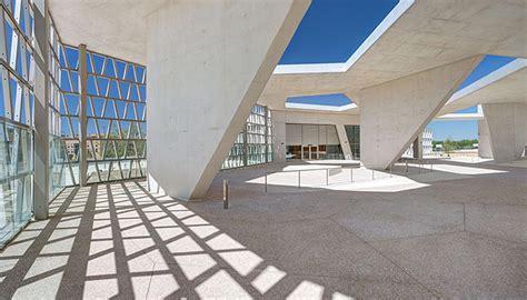 patio interior en aleman as 237 es el centro educativo m 225 s bonito de espa 241 a y el mundo