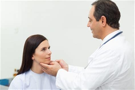 test per mononucleosi mononucleosi conseguenze malattie quali sono le