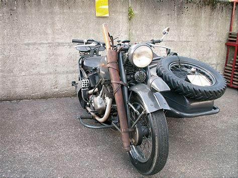 Motorrad Club Zug by Motorrad Universal A 1000 Zdt Zuger Depot Technikgeschichte