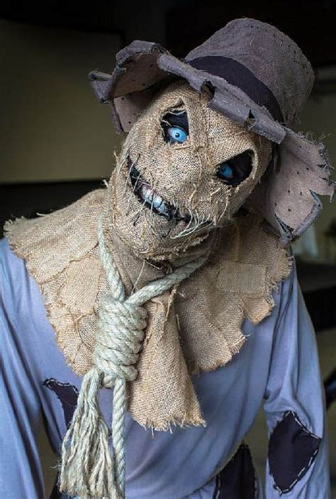25 Best Ideas About Scary by Costumes Scary