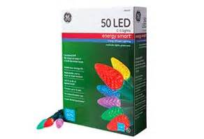 top 28 solar christmas lights home depot solar