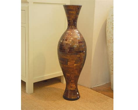 Decorative Floor Vases by Decorative Floor Vases Images