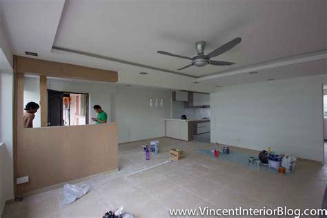 5 room renovation yishun 5 room hdb renovation by interior designer ben ng part 5 stage vincent