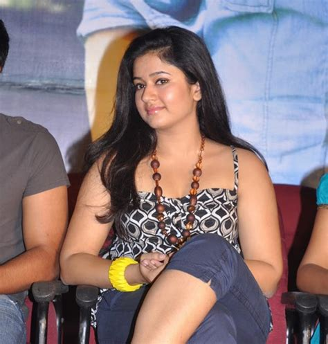 Namitha Siddapur Mba by Tamil Cinema Gallery Poonam Bajwa Spicy