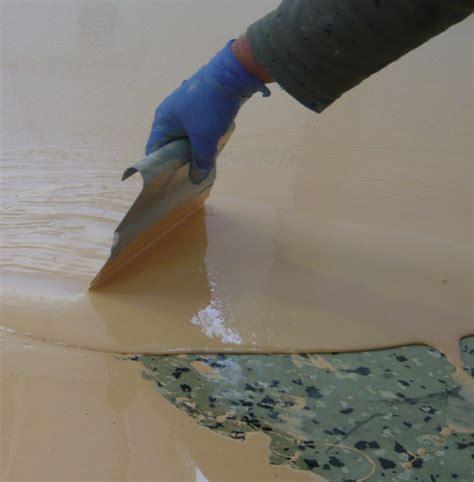 pintura para suelos interior soluciones para pintar suelos de blatem pinturas blatem