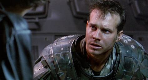 laste ned filmer louis de aliens bill paxton to join tom cruise in all you need is kill
