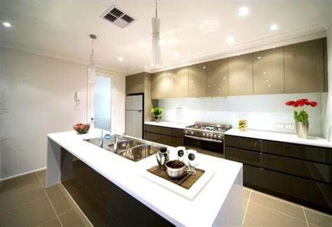 designing a new kitchen layout decorating ideas kitchen design ideas get inspired by photos of kitchens