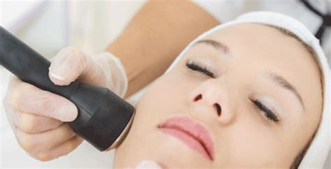 radiofrequenza costi seduta costo seduta laser viso idee per la casa