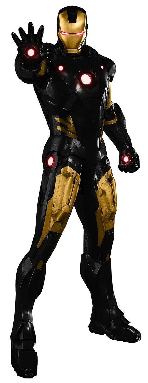 Hq 10977 Collar Gold Shirt Black White best 25 black suit ideas on black suits