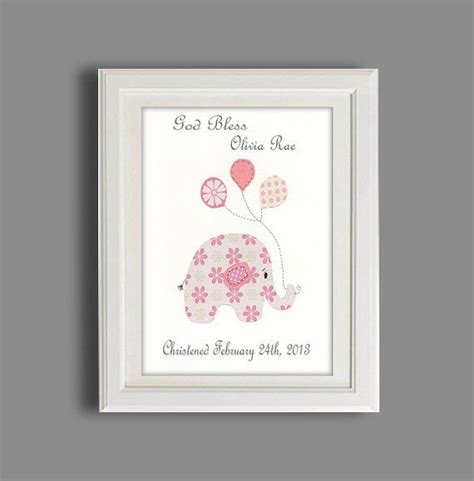 baptism on pinterest baptisms baptism gifts and baptism invitations 21 best christening images on pinterest baptism gifts