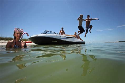 boat lifestyle 2012 sea doo 210 challenger boat lifestyle 2 2012 sea