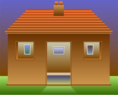 crear casa crear una casa con css cssblog es