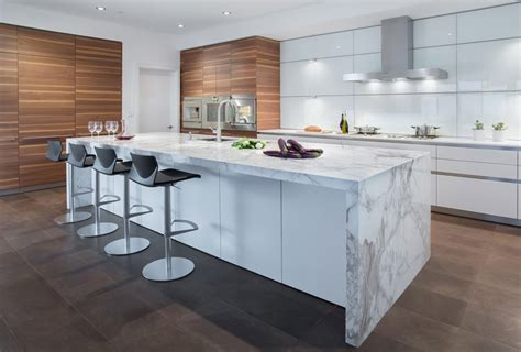 Coloured Kitchen Cabinets Kitchens And Bathrooms 171 John Bentley