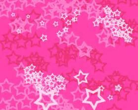 pink wallpaper for walls pink wallpapersamazedwallpaper