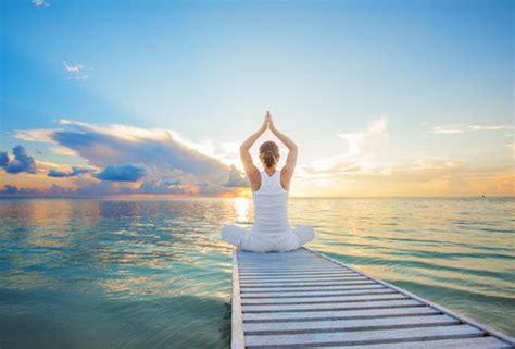 imagenes yoga india onu declara el 21 de junio d 237 a internacional del yoga