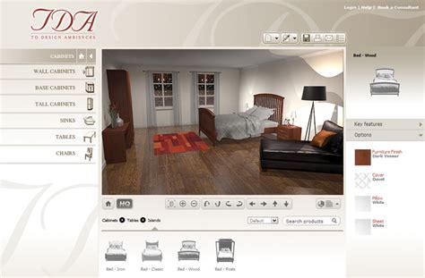 online design programs online interior design software free graphic interior