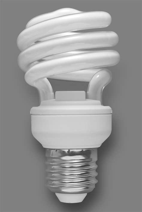 cfl light bulbs for growing cfl autoflower growing