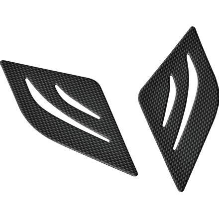 Soft Best Carbon Fiber Chrome Ring Holder chrome helmet factory brand outlets