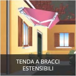 tenda a bracci estensibili tenda bracci estensibili tbq pa edil ser