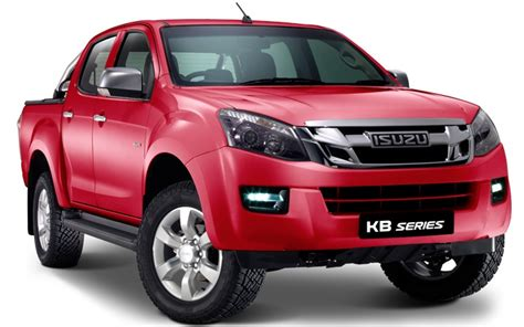 2020 Isuzu Kb by New Isuzu Bakkie 2020 Isuzu Review Release Raiacars