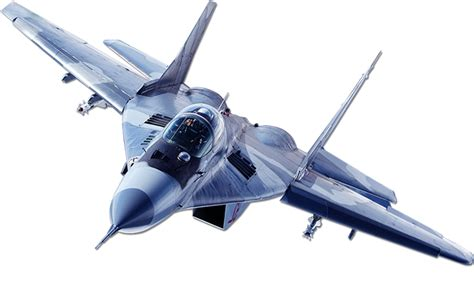 Bomber Fulcrum Space Army Navy Hos your aircraft fly fighter planes