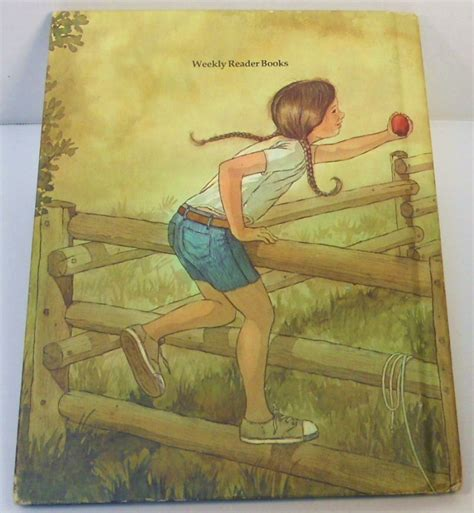 doodlebug irene brady doodlebug written and illustrated by irene brady 1977 hc