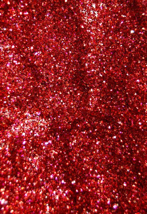 Wallpaper Glitter Red | red glitter backgrounds wallpapers freecreatives